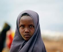 ООН: Мир столкнулся с крупнейшим гуманитарным кризисом с 1945 года