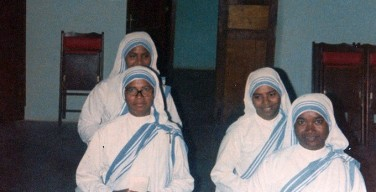 Бывают ли святые, признанные Католической Церковью при жизни?