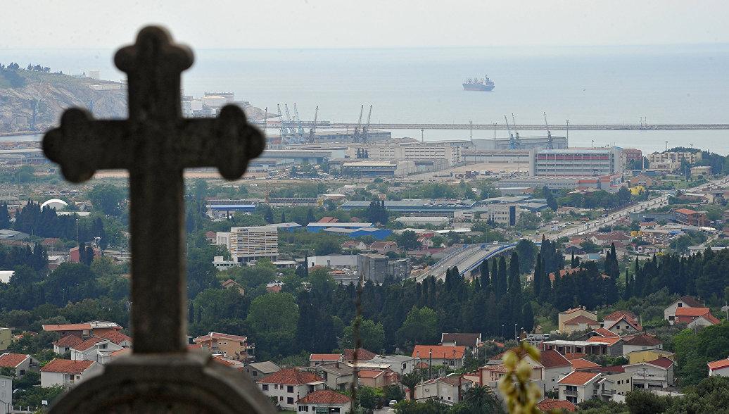 В МИД РФ считают масштаб гонений на христиан в мире угрожающим