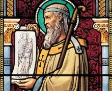 Включение имен западных святых в месяцеслов Московского патриархата призвано напомнить о временах неразделенной Церкви — секретарь ОВЦС