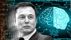 170328091148-elon-musk-company-brain-interface-780x439