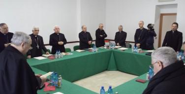 Епископы Сицилии: противостояние между мафией и Евангелием — непримиримое