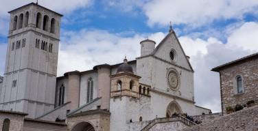 Ватикан: культурное достояние Церкви не следует приравнивать к музейным экспонатам