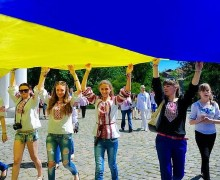 Католические епископы Украины призвали Церковь в Польше предоставить пастырскую опеку тысячам украинцев-гастарбайтеров