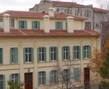 В Анкаре православные богослужения будут совершаться в католическом храме