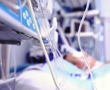 В Нидерландах врачи не справляются с запросами на эвтаназию