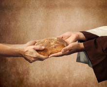 Послание Папы на 400-летие со дня основания Братств Милосердия
