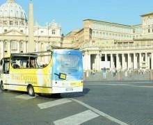 В Ватикане опубликован финансовый отчет за 2015 год