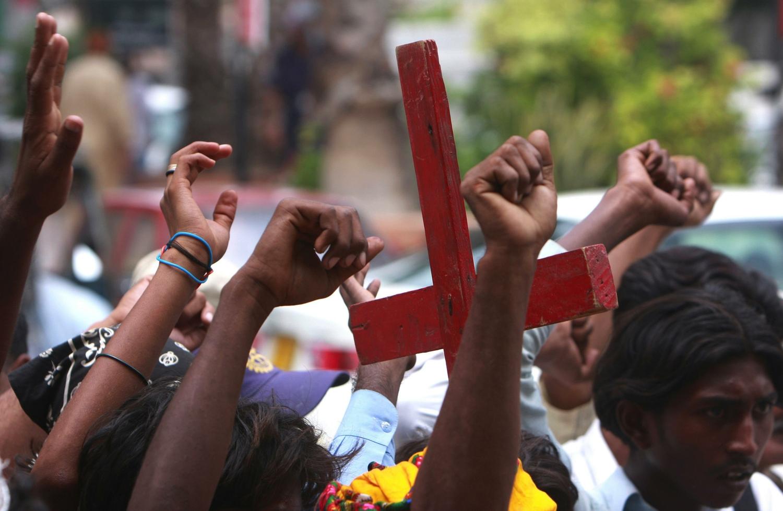 Быстрый рост христианства в Бангладеш: многие мусульмане обращаются к Христу