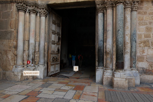 The-Temple-of-the-Holy-Sepulchre_virtual_tour