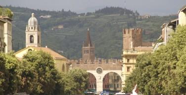 В Вероне состоится Национальный конгресс по религиозно-культурному наследию