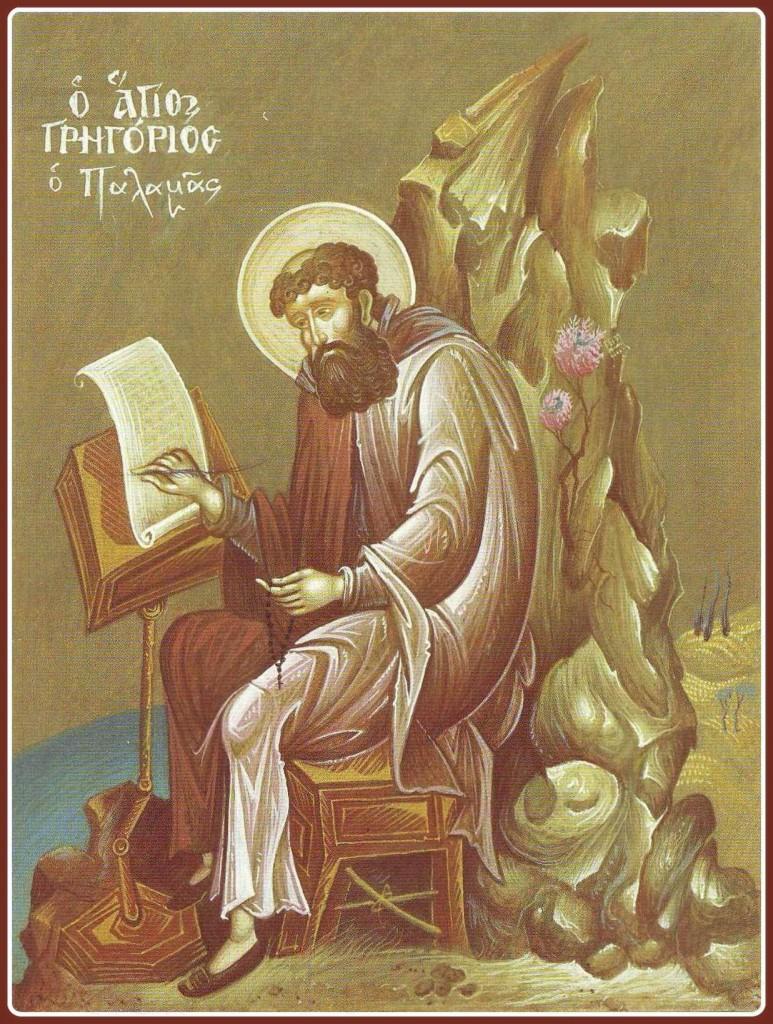 икона Георгия Кордиса, Греция