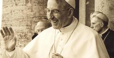 К столетию Фатимских явлений: роман В. Волкова «Гость Папы»