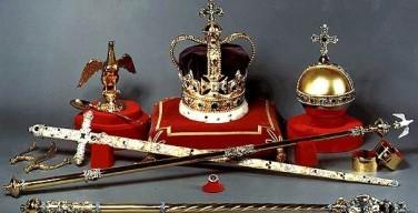 Монархия вредна для России и не имеет будущего, считают в ФЕОР