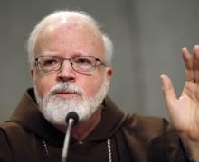Ватикан: завершилась пленарная сессия Комиссии по защите несовершеннолетних