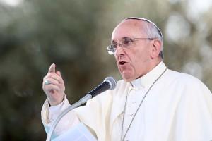 papa-francesco-conferenza