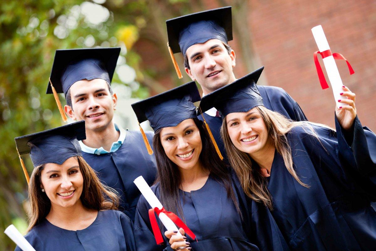 Ученым-католикам Восточной Европы предлагают стипендии в Германии