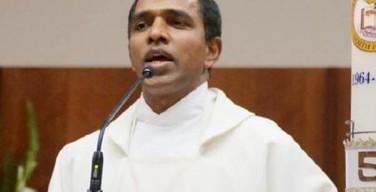 СМИ: в Австралии расист напал на католического священника-индийца