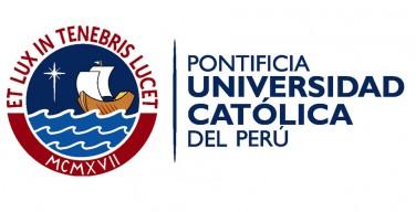 Святейший Отец поздравил со столетием Папский католический университет Перу