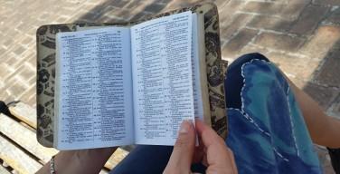 Евросоюз выступил в защиту российского отделения «Свидетелей Иеговы»