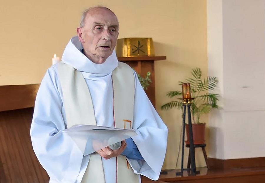 Архиепископ Руана: начало беатификации о. Амеля — это знак надежды