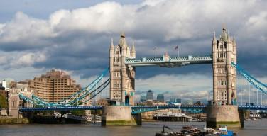 Четверть христиан Великобритании не верят в воскресение Христа — опрос