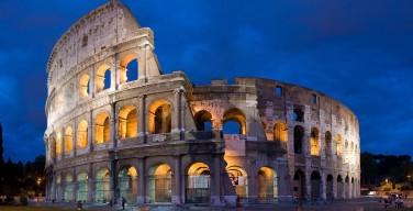Автором размышлений Крестного пути в Колизее в этом году станет французская библеистка