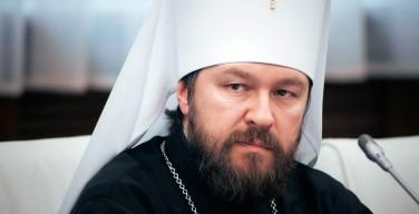 В РПЦ заявили о необходимости вынести тело Ленина из мавзолея