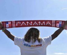 Панама надеется заработать во время Всемирных дней молодежи до 600 тысяч евро