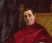 «Он спасал российских военнопленных и предсказал будущее Европы». В Москве представили книгу о Бенедикте XV