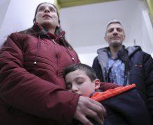 Аргентинские епископы выступили против ограничений прав мигрантов