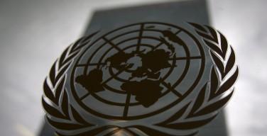 Святейший Престол: богатые страны не должны обуславливать контроль над рождаемостью