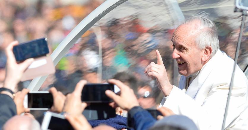 Цель визита Папы в Египет – напомнить о единственном противоядии против насилия