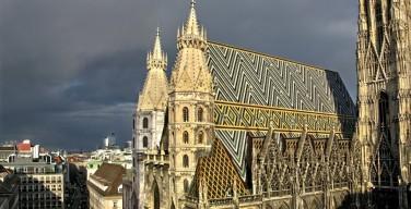 В Австрии обсуждается вопрос о законности объявления Страстной пятницы выходным днем