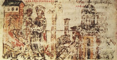 Чем Святая София отзовется на молитвы нового турецкого «султана»?