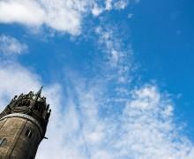 Реформа Лютера: «много шума из ничего»? Пятая великопостная проповедь о. Раньеро Канталамессы