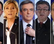 Президентские выборы во Франции: за кого будут голосовать католики?