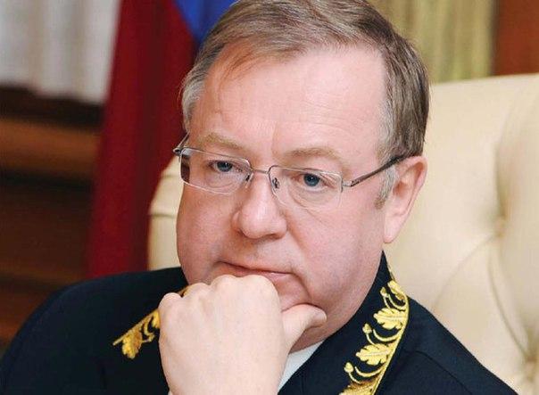 Степашин рассказал СМИ о приказе Ельцина снести мавзолей Ленина
