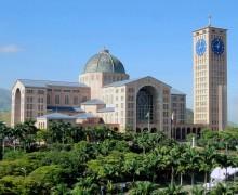 Леонарду Бофф: Папа отказался поехать в Бразилию в знак солидарности с бедными