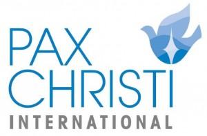 Pax-Christi-International