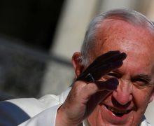 Папа оплатил аренду пляжа для людей с ограниченными возможностями