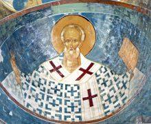 Мощи Николая Чудотворца впервые за 930 лет будут принесены из Италии в Россию
