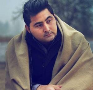 mashal_khan