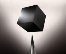 Темная сторона искусственного интеллекта