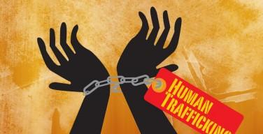 Папа: прекратить торговлю людьми, рабство — это скандал нашего времени
