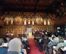 Джорджтаунский университет принес извинения за его роль в работорговле США