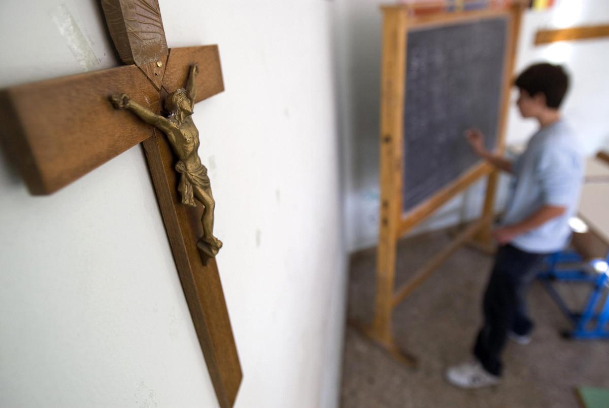 ПАСЕ защитила родителей, которые воспитывают детей на основе религиозной морали
