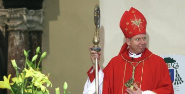 Католическая Церковь – об антиалкогольной войне в Литве: нет солидарности