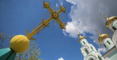 СМИ: посла Украины в Ватикане вызвали к Папе Римскому из-за «церковных законов»
