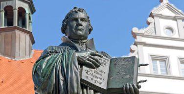 Межконфессиональная конференция «500 лет Реформации» открылась в Москве